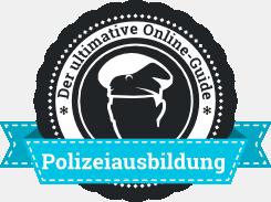 polizeiausbildung_logo_label