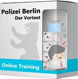elearning-berlin-productbox_filled_small