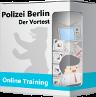 Polizei Berlin Online Vortest