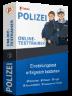Plakos Polizei Einstellungstest